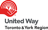 United Way Toronto and York Region